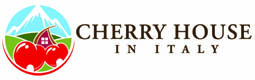 Cherry House B&B